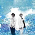 Kinki kids . Natsumoyou-CD