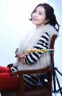 Lee Jin12
