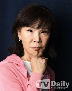 Lee Yong Nyu3