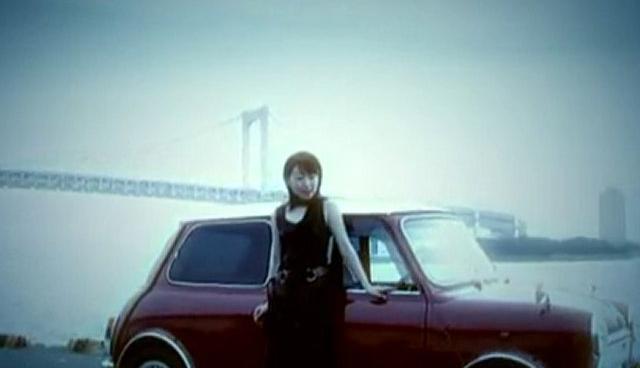 Nana Mizuki - Suddenly ~Meguriaete~