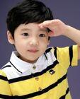 No Joon Hyuk2