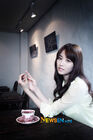 Park Ha Sun11