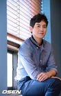 Ryu Jin7