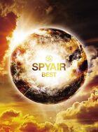 SPYAIR - BEST lim A