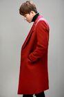 Son Seung Gook2