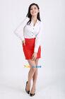Song Ji Eun6