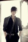Sung Hoon11