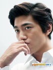 Sung Joon30