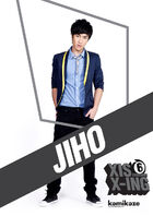 XIS-honey-I-Hate-You-Single-Mail-Jiho
