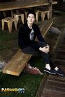 Yoo Ji Tae17