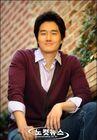 Yoo Ji Tae8