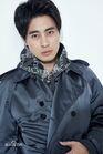 Zhang Jun Han-10