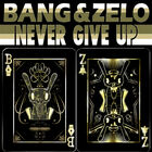 BANG&ZELO (single)