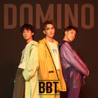 BBT - Domino-CD