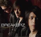 BREAKERZ 02