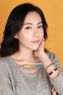 Bae Min Hee7