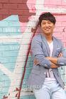 Cha Tae Hyun29