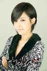 Chae Jung Ahn5