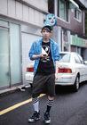 Chan Yeol04