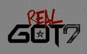 Real_GOT7#Temporada_1