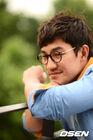 Han Jung Soo18
