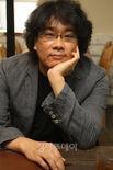 Joon Ho Bong003