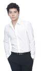 Jun Ah Min