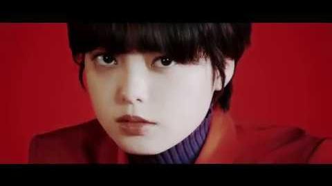 Keyakizaka46 - Nobody