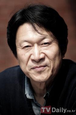 Kim Eung Soo6