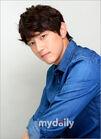 Kwon Yul7