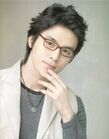 Lee Dong Wook5