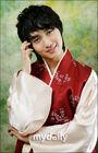 Lee Min Ho (1993)4