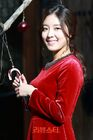 Lee Se Young15