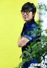Lee Shi Un14