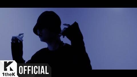 MV GIRIBOY(기리보이) Used(옛날거) (Prod. By GIRIBOY(기리보이), MISU) (Feat