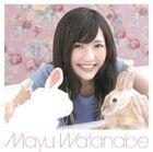 Mayu2C