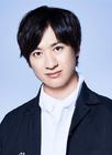 Miyata Toshiya09
