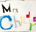 Mr. Children - Shifuku no Oto
