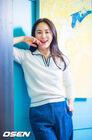 Park Joo Mi11