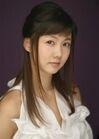 Park So Hyun4