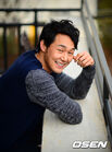 Park Sung Woong22