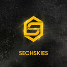 SECHSKIES - Three Words