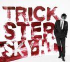 SKY-HI - TRICKSTER-CD