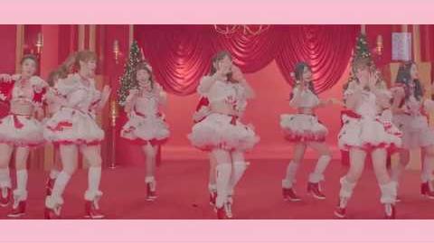SNH48《Happy Wonder World》MV(《新年这一刻》MV)