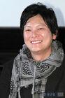 Seo Tae Hwa-7