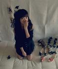 Tumblr l0fami26dK1qa1yc8o1 400