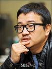 Yeon Sang Ho004