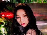 Yi Yeon