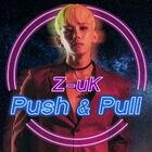 Z-uK - Push&Pull