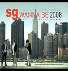 220px-SG Wannabe Story In New York